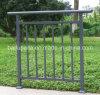 정원 Fencing, Aluminium Swimming Pool Fencing를 위한 알루미늄 Fence
