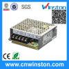 세륨을%s 가진 RS-50 Single Output Power Transformer Switching Power Supply