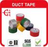 Fábrica del OEM una variedad cinta del paño del color