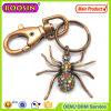 거미 Keychain 고대 수정같은 도매