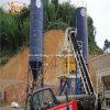 50m3 /H Concrete Batching Plant voor Construction
