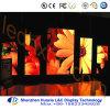 Afficheur LED d'intérieur Screen, Afficheur LED Sign (constructeur professionnel) de Full Color