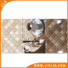 250*330mm keramische Wand des Tintenstrahl-3D deckt neue Entwürfe für Pakistan mit Ziegeln