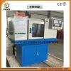 Vm300 금속 절단을%s 소형 CNC 축융기