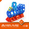 Year Olds 5개의 OEM/ODM Available를 위한 DIY Magnetics Toy Building Toys