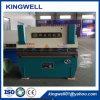 Freio hidráulico da imprensa da placa de metal da venda quente (WC67Y-30TX1600)