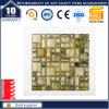 Pietra/Marble Mosaic, Glass Mosaic, Crystal Glass Mosaic, Metal Mosaic mm60069