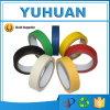 친절한 다채로운 보호 테이프