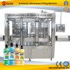 Тип машина Mouthwash автоматический роторный завалки