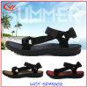 Sandalias de Confortable de los hombres de la manera en nuevo diseño