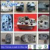 Головки блока цилиндров для Deutz Fl912/ 413W/ Fl913/ Fl914 (все модели)