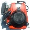 Engine de nécessaire d'engine de gaz de bicyclette de 4 cycles/bicyclette