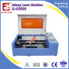 станок для лазерной гравировки перьев из светлого дерева резиновые штампованной маркировки печать логотипа машина изготовлена в Китае