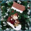 بالجملة عيد ميلاد المسيح جوابة [سنتا] كلاوس جوابة عيد ميلاد المسيح حلية