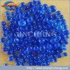 DryingおよびAbsorbing Moistureのための青いSilica Gel