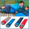 キャンプするか、またはハイキングするか、またはBackpackingのための寝袋