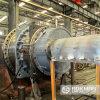 Planetario Industrial de caja de cambios de Química