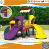 Apparatuur van uitstekende kwaliteit van het Spel van Kinderen de Openlucht Plastic
