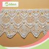 GarmentのためのアフリカのLace Fabrics中国Wholesale Customized Guipure Laces