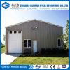 Edificios domésticos y del trabajador en casa de la estructura de acero