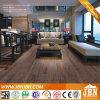 Foshan Jato fabricante de cerâmica de parede de madeira (J158036D)