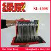 Липкая ловушка клея мыши Шанхай LV Wei ловушки клея