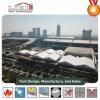 Tenda giusta 2018 di cantone di Guangzhou da vendere