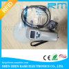 Читатели Bluetooth RFID бирок уха RFID животные для скотин отслеживая управление