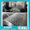 Granule Mill Roll Shell de Granular Machine