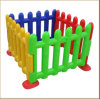 Kaiqi Cute와 Colourful Baby Play Pen Fence (KQ50129D)