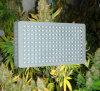 Система 900W СИД иК 10 спектров крытая Hydroponic растет свет