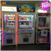 Selling quente Cut - preço Gift Vending Machine com Low Price