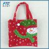 Petit sac de sucrerie de bel impression pour le sac à provisions de cadeau/femmes
