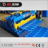 機械を形作るDx 1100カラー鋼板の屋根瓦