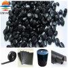 Masterbatch di plastica/Masterbatch nero/nero di carbonio Masterbatch