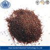 Geen Vrije Inhoud van /Chloride van het Kiezelzuur min het Zand 30-60# van de Granaat van 25ppm /Sandblasting met SGS