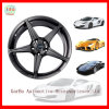 Сплав Wheels/Rims для Reiz 18inch
