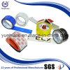 熱い溶解の接着剤6PCSの収縮の低雑音の粘着テープ