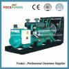 Fawdeのディーゼル機関の電気発電機の発電機セット
