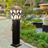 Licht van het Gazon van het LEIDENE Ontwerp van Lampen het Goede met Ce en RoHS IP66 Van uitstekende kwaliteit