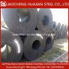 供給の熱間圧延の鋼板(S235JR A36 A53 ST35-2 SS400 Q235 S235JR S355JR S355j2)