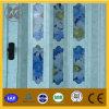 2015의 새로운 유리 PVC 접게된 문