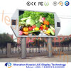 Outdoor P10 Full Color LED Advertising Display Screen Board