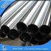 Edelstahl-Rohr für verschiedene Anwendung