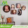 Best Selling personalizáveis de metal da placa de Impressão de fotos de alta definição