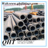 Tubulação de aço sem emenda do carbono de 45# GB/8162