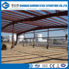 Estructura de acero de estilo nuevo almacén para venta