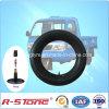Tricycle à moteur à butyle à haute qualité Inner Tube 4.00-12