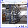 Estante para trabajos de tipo medio de acero (EBIL-ZXHJ)