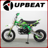 Motorcycle ottimistico 125cc Cheap Dirt Bike, Four Stroke Pit Bike